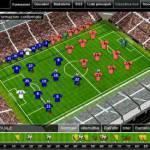 Mondiali 2010: Uruguay-Olanda, il risultato in tempo reale