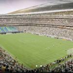 Inter, ecco le foto per il progetto del nuovo stadio firmato Manica