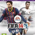 FIFA 14: il trasferimento di Bale al Real mobilita anche la EA Sports! Ecco la nuova cover