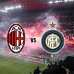 """Milan-Inter, esclusiva Cauet: """"Non è un derby decisivo, vedo l'Inter favorita"""""""