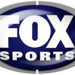 Fox Sports arriva in Italia, dal primo agosto in diretta su Sky Calcio! Ecco tutti i dettagli