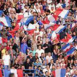 Ultim'ora: Francia campione D'Europa under 19