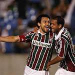 Calciomercato Napoli, trovato l'accordo con Fred