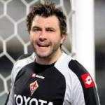 Calciomercato Genoa, Frey: ufficiale il passaggio dalla Fiorentina al Grifone