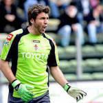 """Calciomercato Fiorentina, Boruc avverte Frey: """"Io voglio giocare"""""""