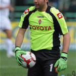 """Calciomercato Fiorentina, l'agente di Frey: """"Nessun contatto col City"""""""