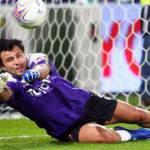 Fantacalcio Fiorentina, che guaio: Frey fuori almeno fino a Marzo