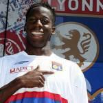 Calciomercato Milan, Cissokho vuole restare a Lione