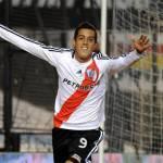 Calciomercato Napoli, pronta l'offerta per Funes Mori del River Plate