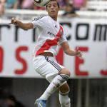 Calciomercato Juventus, la scheda di Rogelio Funes Mori – Video