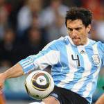 """Mercato Inter/Roma: le ultimissime su Burdisso. Branca: """"Non ci sono i presupposti…"""""""