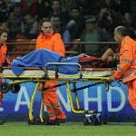 Champions, Real Madrid-Milan: ultim'ora importante su Thiago Silva