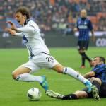 Calciomercato Juventus, Marino: per Gabbiadini trattativa avviata, in situazione di stallo Peluso