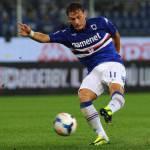 Calciomercato Juventus, Gasparin su Gabbiadini: 'Un altro anno alla Samp…'