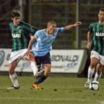 Mercato Lazio: piace un brasiliano che gioca in B