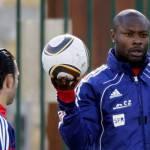 Mercato Juventus: addio a Gallas, il francese torna in patria