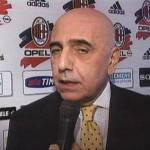 Calciomercato Milan, i due nuovi obiettivi sono Schweinsteiger e Lennon