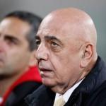 Milan, Galliani riflette: Se avessimo avuto Ibrahimovic anche con la Juve…