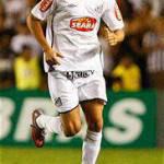 Calciomercato Milan, il Santos apre alla cessione di Ganso
