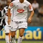 Calciomercato Milan: brutte notizie per quanto riguarda Ganso, il brasiliano è vicino al Real Madrid
