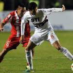 Calciomercato Milan: Ganso vuole l'Italia e dice no al Galatasaray