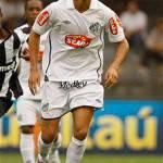 """Brasile, Menezes: """"Allenare la Seleçao è un sogno, farò del mio meglio"""""""