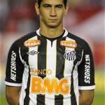 Calciomercato Milan, Ganso e Lucas Moura sponsorizzati da Ronaldinho