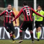 Calciomercato Milan, Ganz indeciso sul futuro: Valuterò tutte le offerte