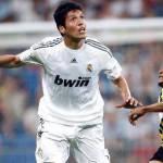 Calciomercato Inter, un altro Argentino per la difesa