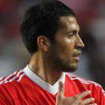 Calciomercato Roma, è Garay l'obiettivo per la difesa ma c'è una clausola…