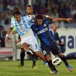 Calciomercato Napoli Inter, Foschi su Gargano: io l'avrei ceduto solo per soldi