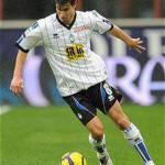 Calciomercato Bologna, Ufficiale l'acquisto di Garics dall'Atalanta
