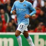 Calciomercato Lazio, Javier Garrido ad un passo