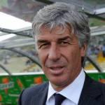 Inter: tifosi furibondi con Gasperini