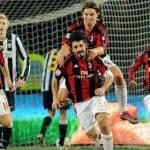 Calciomercato Milan, Ibrahimovic: nella autobiografia la storia del suo trasferimento in rossonero