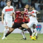 Calciomercato Milan: tra Pato e Allegri tutto chiarito, parola di Gattuso