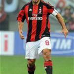 Calciomercato Milan, il Daghestan continua a comprare: dopo Roberto Carlos obiettivo Gattuso!