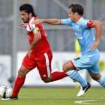 Calciomercato Milan, tempo di cambiamenti per Gattuso: sirene russe per il Ringhio