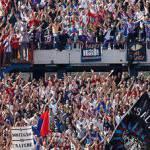 Supercoppa Primavera, il Genoa umilia il Milan