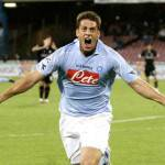 Calciomercato Napoli, tutti gli affari delle ultime ore