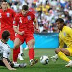 Calciomercato Inter, è Gerrard il sogno di Benitez