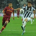 Calciomercato Roma: il Manchester City in pressing su Marquinhos