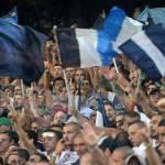 """Napoli-Liverpool, preoccupazione della Digos: """"C'è la possibilità di uno scontro"""""""