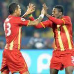 Mondiali Sudafrica 2010: Usa-Ghana 1-2, gli africani volano ai quarti di finale – Video