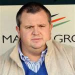 Calciomercato Milan, il presidente del Parma Ghirardi vuole tenere Paloschi