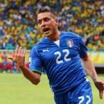 Calciomercato Juventus, Giaccherini addio? Il Sunderland preme e in caso di buona offerta…