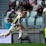 Calciomercato Juventus, la situazione dei giocatori in prestito: solo Giaccherini e Caceres certi del riscatto