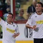 Risultati in tempo reale: segui la cronaca di Udinese-Cesena su direttagoal.it