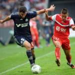 Calciomercato Roma: Gignac è il nome nuovo per l'attacco. Corvino se lascia Sabatini