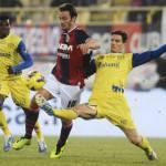 Bologna-Chievo, voti e pagelle della Gazzetta dello Sport